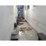 serviços de demolidora preço no Jardim Santa Cristina
