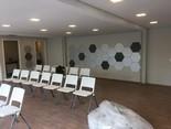 serviços de pintura comercial no Jardim Santo Antônio