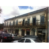 demolição de prédios preço na Vila Santa Mooca