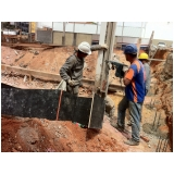 demolições de grande porte no Alto da Lapa