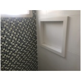 empresa de aplicação de piso antiderrapante na Vila Suíça