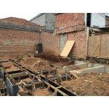 Empresa de Demolição de casas onde achar em Sumaré