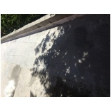 empresa de impermeabilização de gesso para paredes na Vila Junqueira