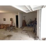 empresa de pintura de fachada de casas na Vila Argentina