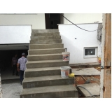 empresa de pintura de fachada de casas na Vila Azevedo