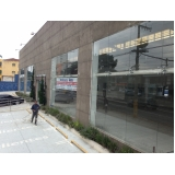 empresa de pintura de fachada de prédio no Parque Capuava