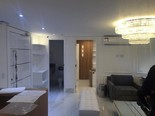 empresa de prestação de serviços de pintura residencial na Vila Ré