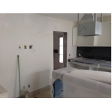 empresa de serviço de pintura de parede na Chácara da Penha