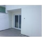 empresa de serviço de pintura de parede na Vila Suíça