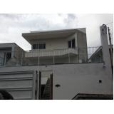empresa de serviço de pintura residencial em sp no Jardim Bela Vista