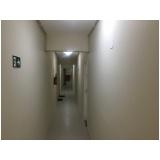 forro de gesso para apartamento pequeno preço na Vila Tramontano