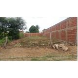 forro de gesso resistente a água Jardim Bom Pastor