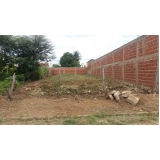 forro de gesso resistente a água Jardim Vila Rica