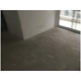 impermeabilização de gesso para paredes preço na Cata Preta