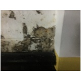 impermeabilização para paredes externas preço na Chácara Japonesa