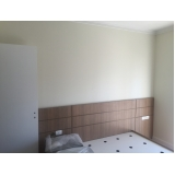 manutenção condomínios Vila Invernada