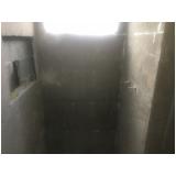 manutenção de condomínio residencial Industrial