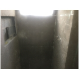manutenção de condomínio residencial Rudge Ramos