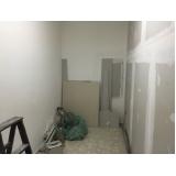 manutenção de extintores em condomínios Rudge Ramos