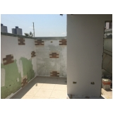 manutenção de jardins em condomínios Vila Clara