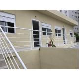 manutenção de piscina em condomínio Vila Azevedo