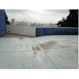 manutenção de portões de condomínio Vila América