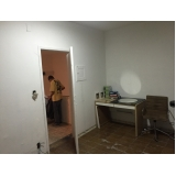 manutenção elétrica em condomínios Santana