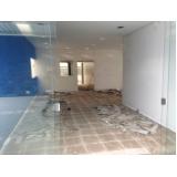 manutenção elevador condomínio Vila Plana