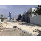 manutenção interfone condomínio Mirandópolis