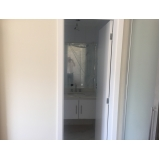 manutenção para condomínios Vila Canaã