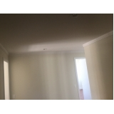 manutenção predial condomínios Vila Araci