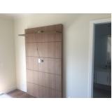 manutenção predial em condomínios Brooklin Novo