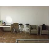 manutenção preditiva em condomínios Vila Afonso Celso