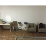 manutenção preditiva em condomínios Vila Santa Tereza