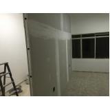 manutenção preventiva e corretiva em condomínios Vila Santo Antônio