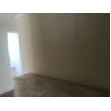 manutenções periodicas em condomínio Vila Cordeiro