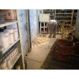 Onde achar Construtora de Obras de Acessibilidade na Vila Maluf