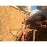 Onde achar Demolidora Residencial na Vila Noca