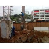 Onde achar empresa de demolição em Figueiras