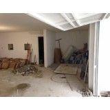 Onde achar Orçamento Pintura Residencial na Vila Facchini