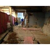 Onde achar uma Construtora de Obras de Acessibilidade na Nova Petrópolis
