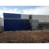 Onde contratar Empresa Demolidora no Jardim Jamaica