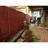 Onde encontrar Construtora de Obras Comerciais grandes na Vila Siciliano