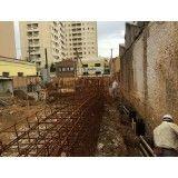 Onde encontrar empresa de Demolição de casas na Vila Guiomar