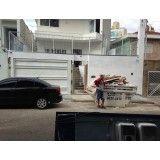 Onde encontrar Pintura Residencial na Vila Dora