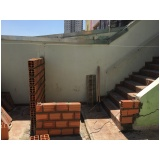 onde encontrar serviço de demolição para construção no Jardim Iguatemi