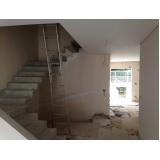 onde encontro firmas de pintura residencial no Conjunto Residencial Glória