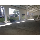 onde encontro pintor de fachada comercial na Vila Alba