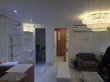 onde encontro prestação de serviços de pintura residencial em Santo Antônio