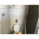 onde encontro serviço de demolição para construção Santa Ifigênia